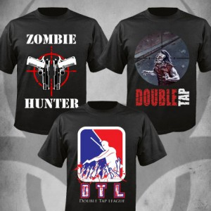 undead-warehouse-zombie-tee-giveaway-thumb