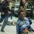 dawn-of-the-dead-zombie-movie