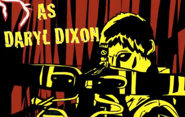 the-walking-dead-daryl-dixon-short