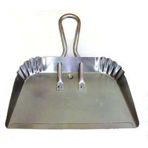 Dustpan-zombie-weapon