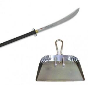 Naginata-industrial-dust-pan-zombie-weapons